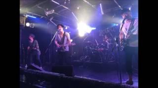 2016.9.12「かんさいミュージックBOXなみはな」抜粋部分