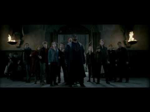 Harry Potter Und Die Heiligtümer Des Todes Teil 2 Movie2k