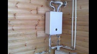 Клапан естественной вентиляции в кирове(Система вентиляции в квартире / Вентиляция на улице киров / Как работает вентиляция в многоквартирном доме..., 2016-02-15T07:14:44.000Z)