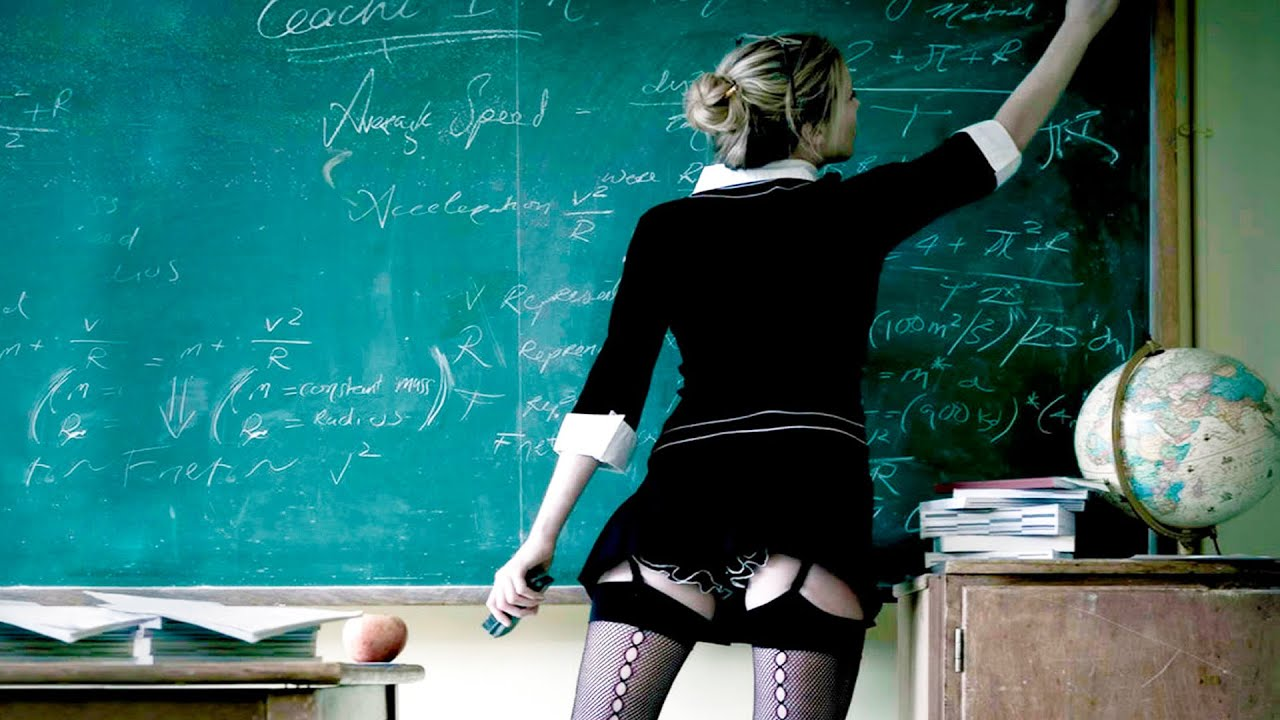 kim-blowjobs-teacher-is-top-of-the-porn