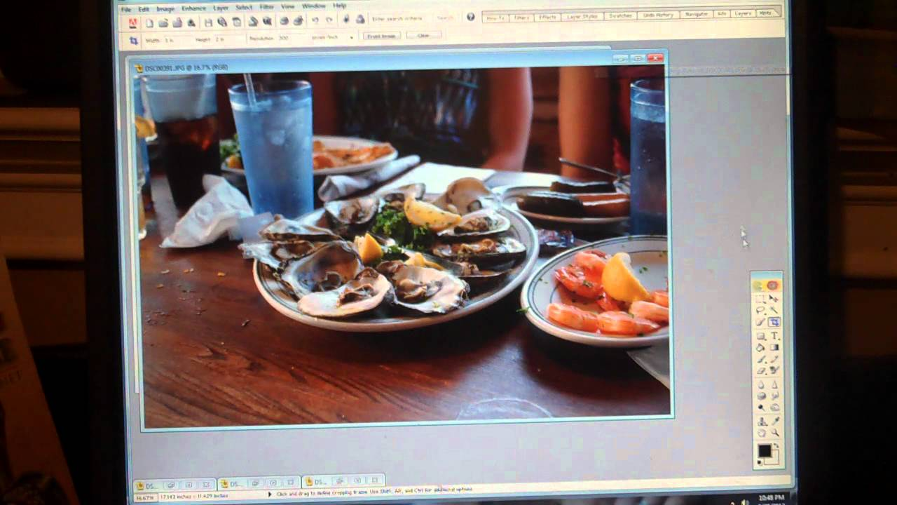 Download adobe photoshop elements 2. 0: a visual introduction to.