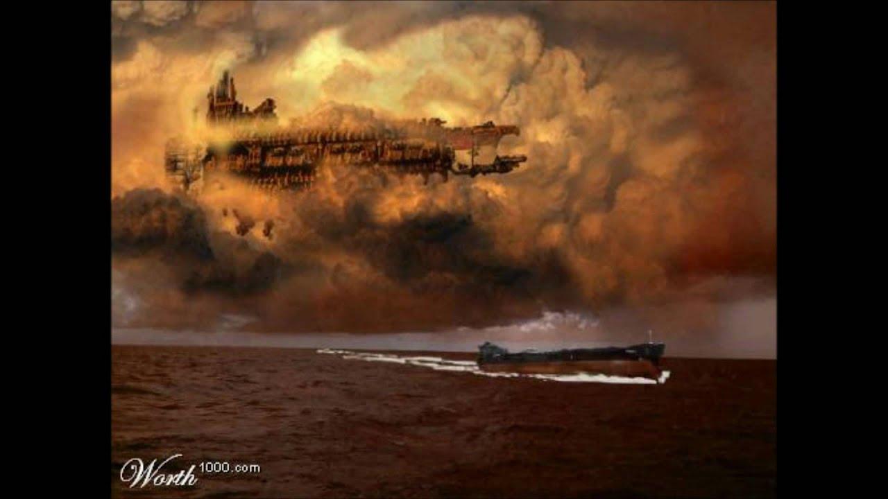 Znalezione obrazy dla zapytania Marine Sulphur Queen