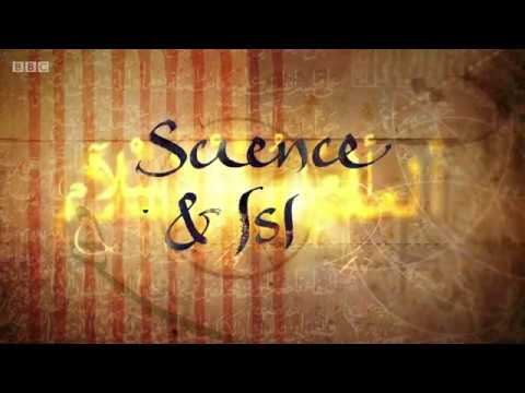 1/3 Science & Islam - The Language of Science