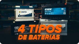 Mudar Filtro de Ar TOYOTA AYGO - dicas de manutenção de Filtro