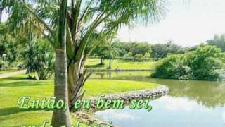 Download Glorioso Deus - 511 - Harpa Cristã MP3 song and Music Video