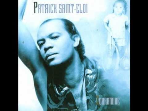 patrick-saint-eloi-h2o-vava1007