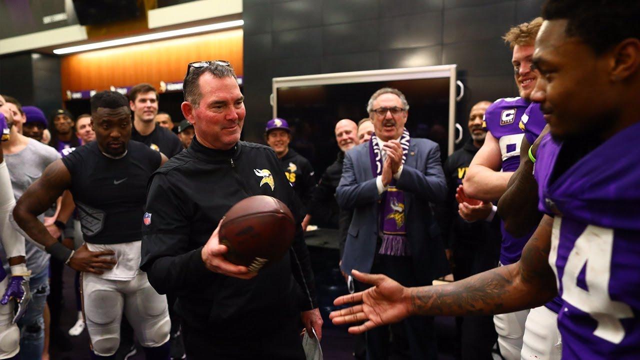 zimmer-s-locker-room-speech-after-the-win-over-the-saints