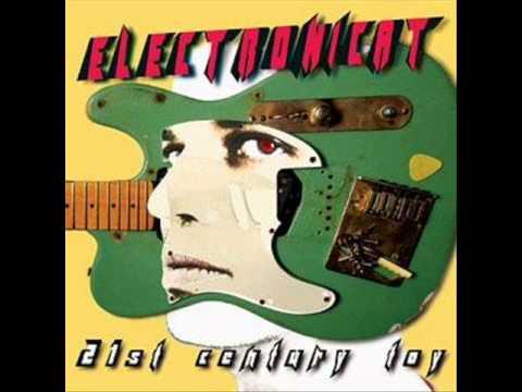 Electronicat - Tonight