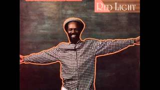 Beres Hammond-Irie And Mellow