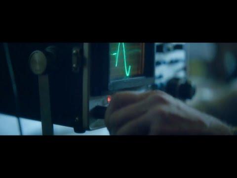 [MV] BTS(방탄소년단) 'Whalien 52'