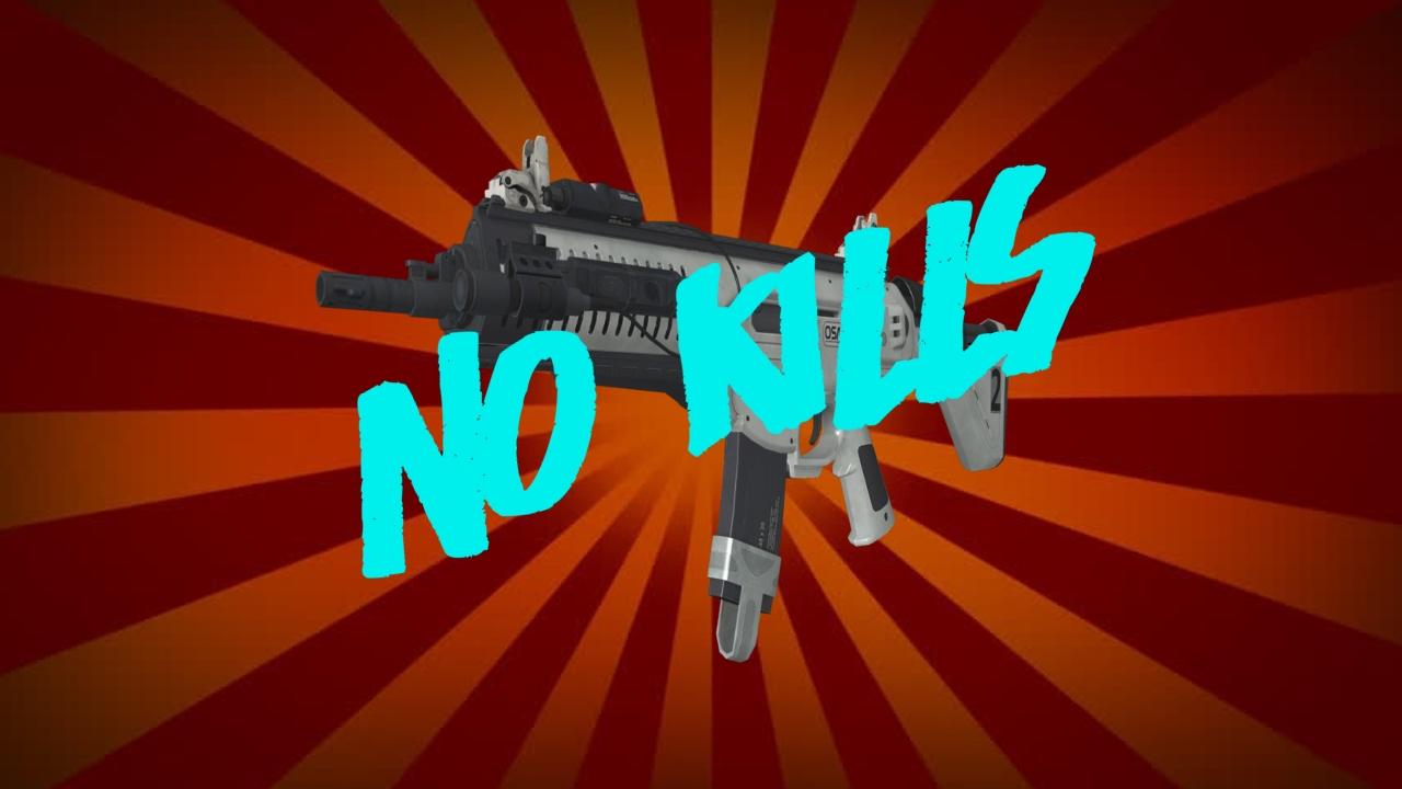 how to get more kills in infinite warfare