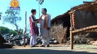 Shiba Baba - Sambalpuri Shiv Bhajan