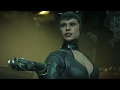 Injustice 2 - 15 Funny Character Intros