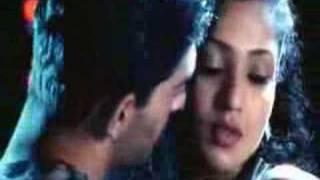 Suman Ranganathan - Ek Stree Song