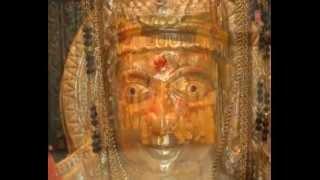 Chellidaru Malligeya Kannad Devi Bhajan [Full Video Song] I Kateelu Shri Durgambe Darshana
