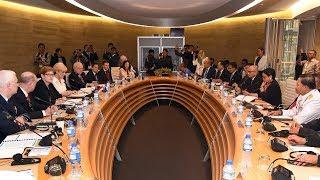 Австралия укрепляет торговлю со странами АСЕАН