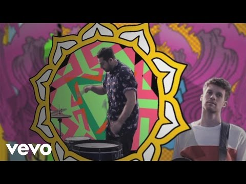 Thumpers - Unkinder (A Tougher Love) from YouTube · Duration:  3 minutes 42 seconds