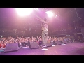 HOPSIN : Bout The Business | LIVE @ O2 Ritz : Manchester [16-07-16]