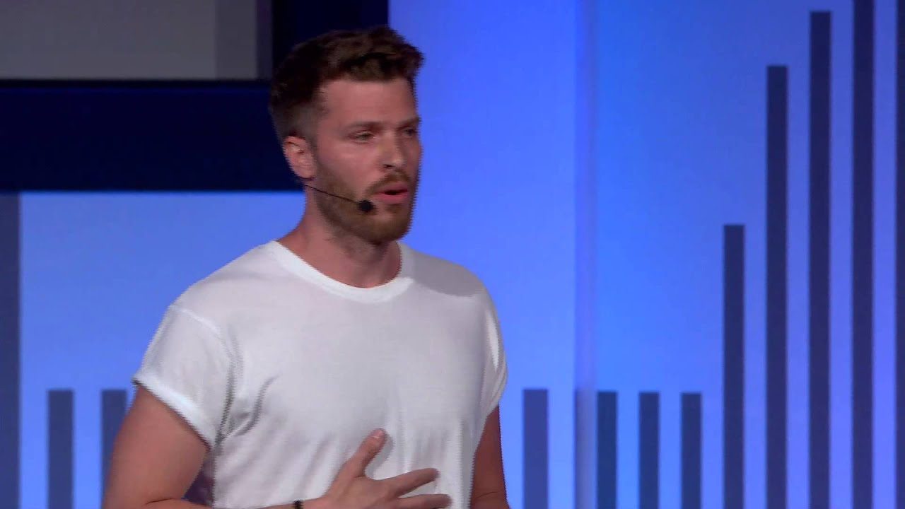TEDx Talks  YouTube