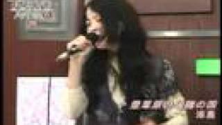 TOKYO AFTER6 Live 涼恵-Suzue-【豊葦原の瑞穂の国】