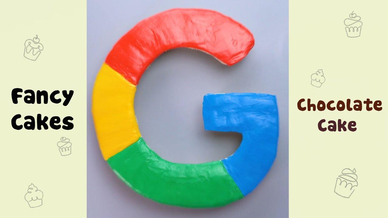 Download Google Cupcake Decorating