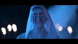 Varmia - Ten blask co po nim śmierć (Official Music Video)