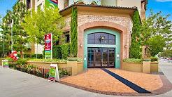 Apartments in Encino, California