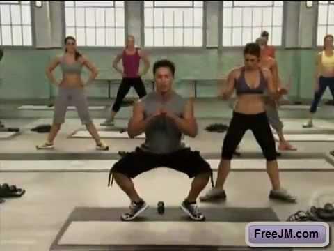 jadera all natural weight loss supplement