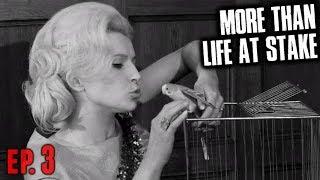 MORE THAN LIFE AT STAKE EP. 3 | HD | ENGLISH SUBTITLES