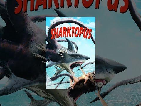 Download Sharktopus