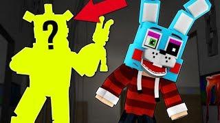 ЧТО ЭТО ТАКОЕ? - Угадай Майнкрафт Клип за 10 секунд | Minecraft Песня На Русском