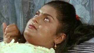 Telugu Old man hot