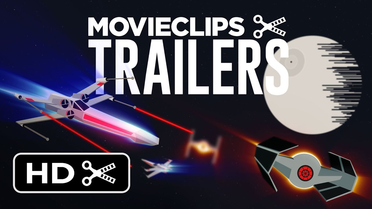 welcome to the movieclips trailers channel youtube