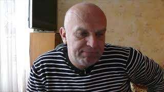 По поводу концептуального спора по эзотерике и задержания Ефимова