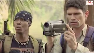 Anaconda Hollywood Tamil Dubbed Movie | Hollywood Tamil Dubbed Action Movie