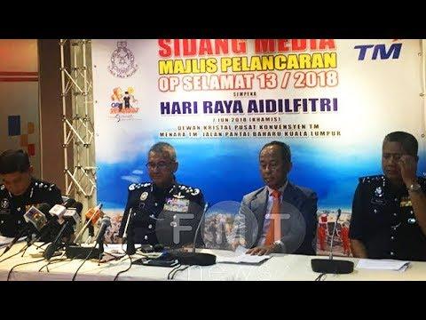 Polis yakin tangkap Jamal dalam masa terdekat, kata KPN