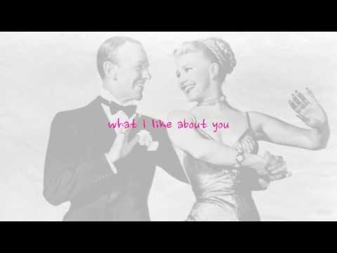 what-i-like-about-you-|-the-romantics-|-lyrics-☾☀