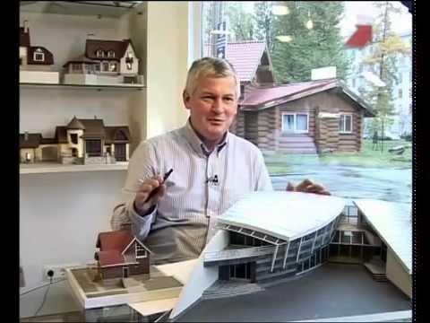 Как избавиться от земляных блох в частном доме и квартире