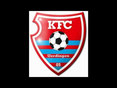 kfc-uerdingen-webradio-blaurot-spiel-kfc-arminia-bielefeld-ii-21