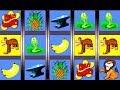Выигрыш в игровой автомат Crazy Monkey Как выиграть в казино Вулкан Как обыграть игровые автоматы 3