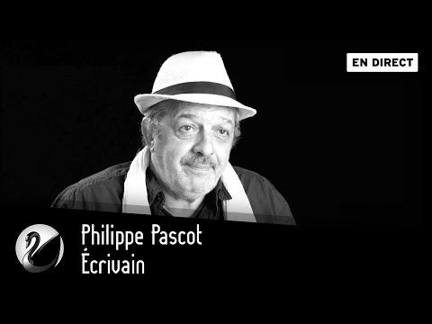 Philippe Pascot, Corruption et Politique [EN DIRECT]