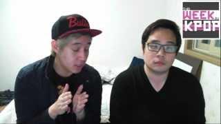 American vs. Korean Student Work Ethic, Korean Student Life - Two Waygooks in Korea (Ep. 3)