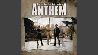 Play Anthem (Thomas Gold Dub)