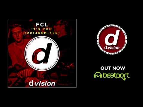 FCL - It's You (GotSome Heat Remix)
