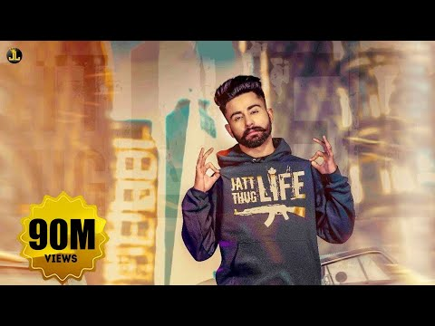 Jatt Life : Varinder Brar (Official Video) Latest Punjabi Songs 2019 | Jatt Life Studios thumbnail