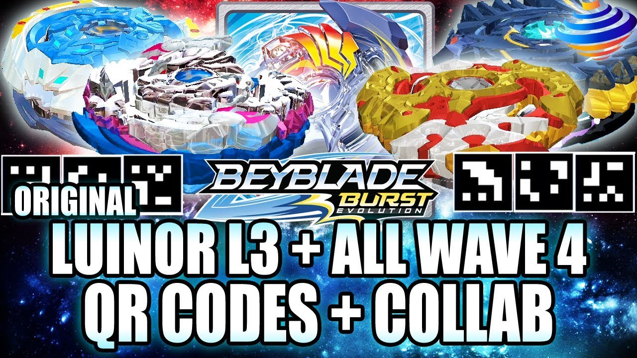 Code Burst Beyblade Snake Pit