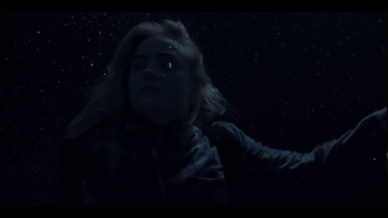 Download Impulse - henry jumps off cliff 1x03