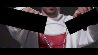Ektor - Jak jinak (OFFICIAL VIDEO) prod. Special Beatz
