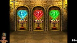 Treasure Room Slot Machine Game Bonuses - Betsoft Slots