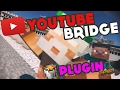 Enchulame el Server | YouTube Bridge | #197
